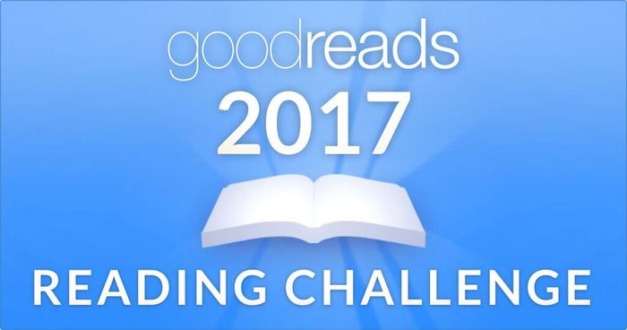 Image result for goodreads reading challenge