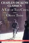 A Tale of Two Cities / Oliver Twist