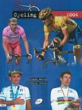 Cycling 2004