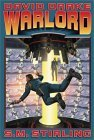 Warlord (The General, #1-2)
