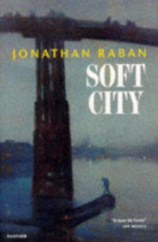 Soft City: A Documentary Exploration of Metropolitan Life