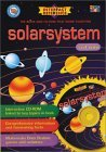 Solarsystem [With CDROM]
