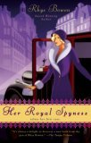 Her Royal Spyness (Her Royal Spyness Mysteries, #1)
