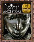 Voices of the Ancestors