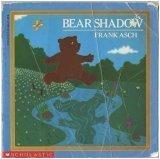 Bearshadow