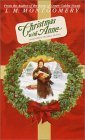 Christmas with Anne and Other Holiday Stories