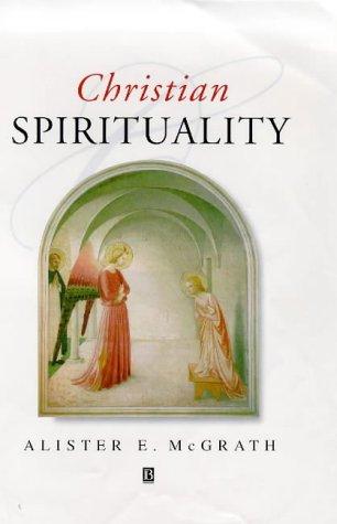 Christian Spirituality: An Introduction