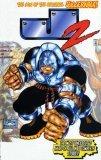 Spider-Girl Presents Juggernaut Jr. Volume 1: Secrets and Lies