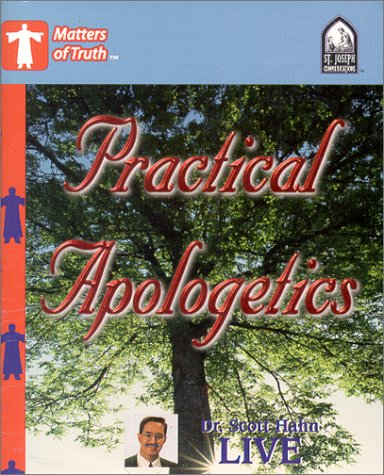 Practical Apologetics