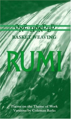 One-Handed Basket Weaving: Poems on the Theme of Work