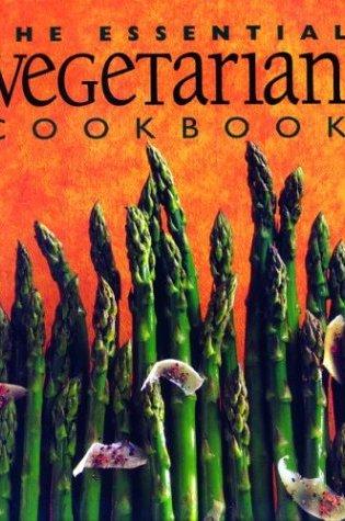 The Essential Vegetarian Cookbook PDF Book by Murdoch Books PDF ePub