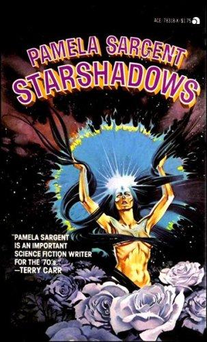 Starshadows: Ten Stories