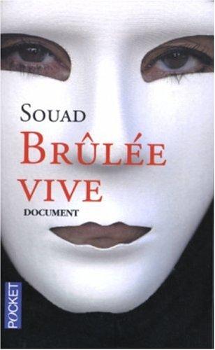 Brûlée Vive