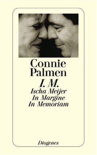 I.M. Ischa Meijer - In Margine. In Memoriam