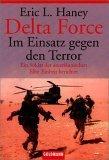 Delta Force. Im Einsatz gegen den Terror.