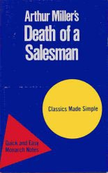 Death of a Salesman (Quick & Easy Notes)