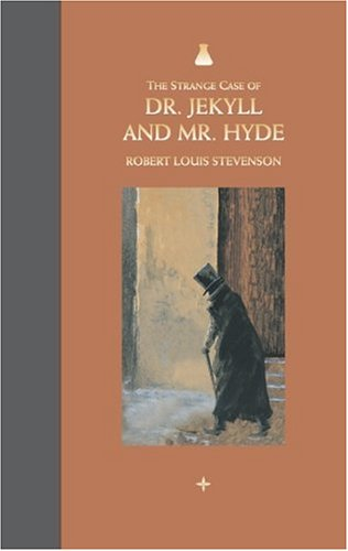The Strange Case of Dr. Jekyll and Mr. Hyde:  The Great Reads
