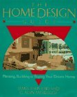 The Home Design Guide: Planning, Building, Or Buying Your Dream Home