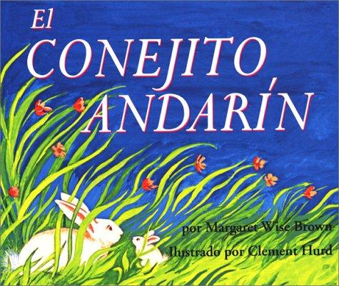 Runaway Bunny Spa Bkt: Runaway Bunny Spa Bkt [With Book]