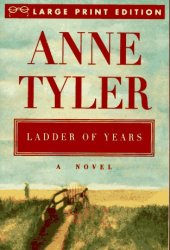 Ladder of Years Pdf Book
