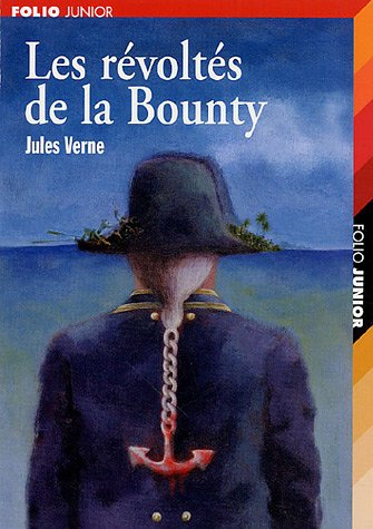 Les Révoltés De La Bounty ; Un Drame Au Mexique