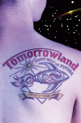 Tomorrowland: 10 Stories About The Future