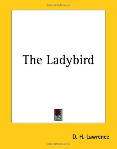 The Ladybird