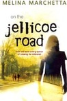 On the Jellicoe Road