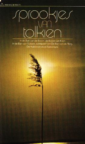 Sprookjes van Tolkien