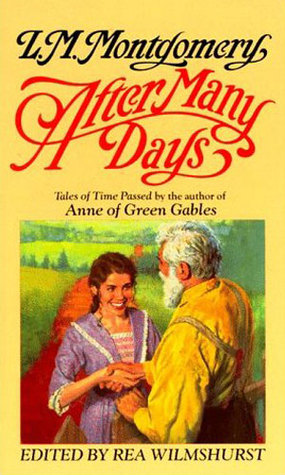 After Many Days: Tales of Time Passed