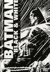 Batman Black and White, Vol. 3 Book by Mark Chiarello