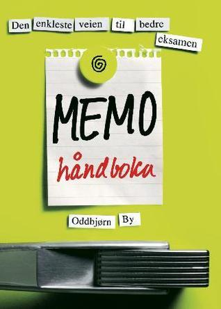 Memo håndboka