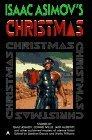Isaac Asimov's Christmas