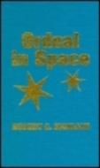 Ordeal In Space