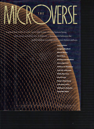 The Microverse