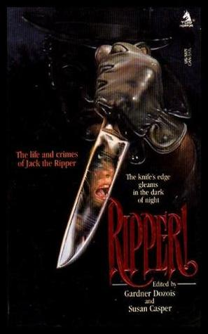 Ripper!