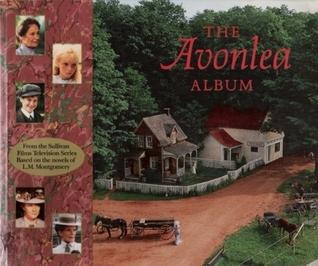 The Avonlea Album