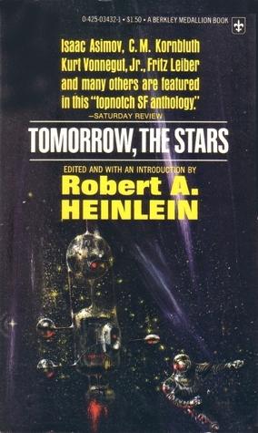 Tomorrow, the Stars