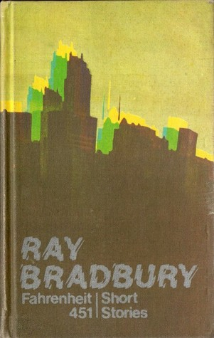 Fahrenheit 451. Short Stories