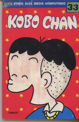 Kobo Chan (Vol 33)