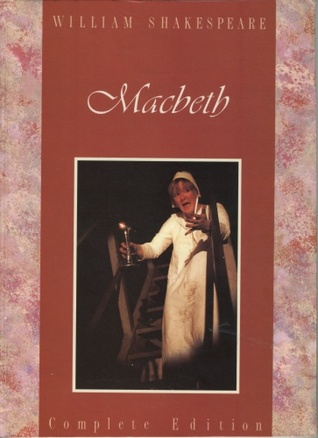 Macbeth: A Play (Student Shakespeare Series)