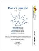 Diary of a Young Girl (SparkNotes Literature Guide)