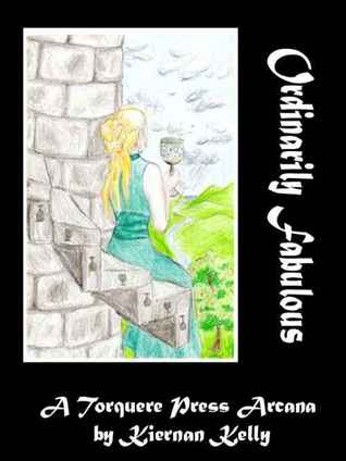 Ordinarily Fabulous: The Queen of Cups