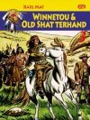 Winnetou & Old Shatterhand 3