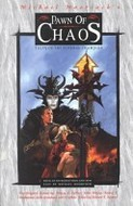 Pawn of Chaos: Tales of the Eternal Champion