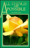 All Things Are Possible: Gift Boxed