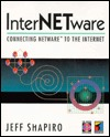 Internetware: Going Global from Your LAN