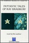 Fantastic Tales of Ray Bradbury