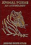 Animal Poems: An Anthology (Jarrold Poet Series)