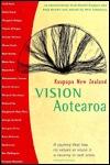 Vision Aotearoa: Kaupapa New Zealand